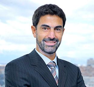 Carlos Clerencia