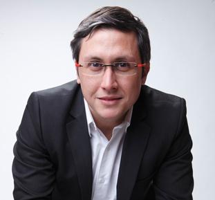 Francisco Unda