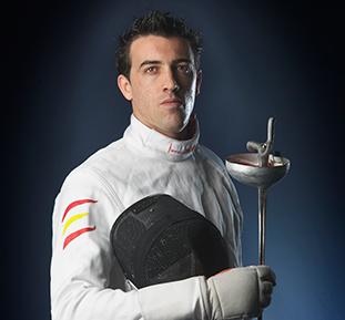 Jose Luis Abajo