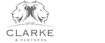 Clarke and Partners